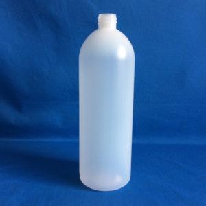 Botellas A2